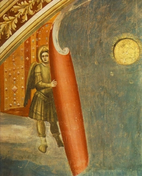 Giotto_-_Scrovegni_-_Last_Judgment_(detail)_[05].jpg.jpg